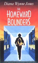 Author101_DWJ-Homeward