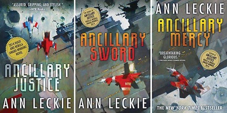 Ancillary-trilogy