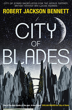City-of-Blades-by-Robert-Jackson-Bennet-UK