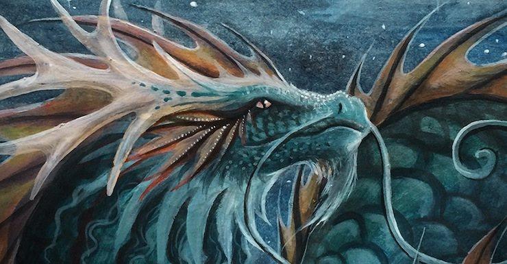 ghost-dragon-saraais