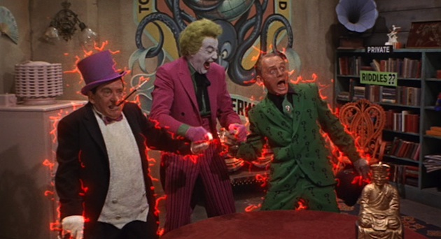 Batman-Movie12