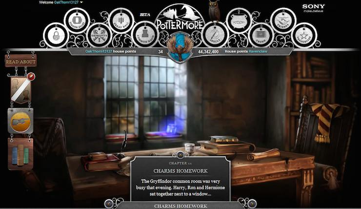 hp-oldpottermore