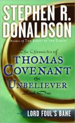 thomas-convenant