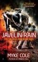 Javelin_Rain