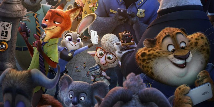 zootopia-movie