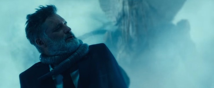 Independence Day: Resurgence extended trailer aliens she has arrived mothership