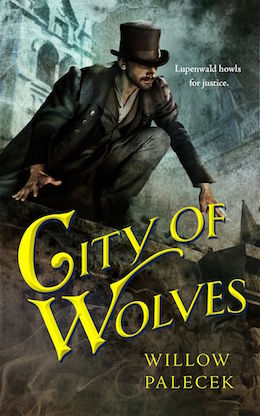 city-of-wolves