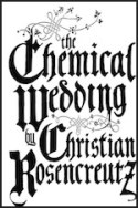 ChemicalWedding