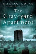 GraveyardApartment