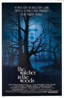 The_Watcher_in_the_Woods,_film_poster