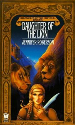 daughter-of-the-lion-by-jennifer-roberson-1101650885