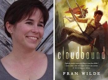 wilde-cloudbound