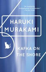 kafka-shore