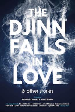 the-djinn-falls-in-love