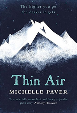 Thin-Air-by-Michelle-Paver-UK