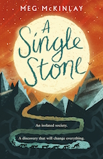 single-stone