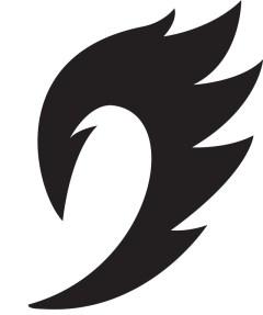 First of the Sun Drominad symbol Arcanum