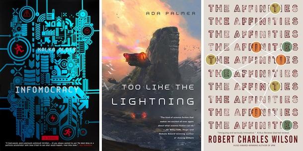 older-palmer-wilson-books