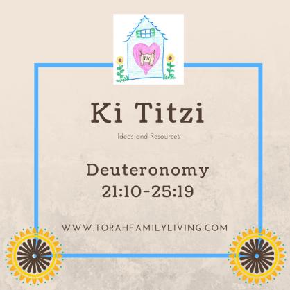 Ki Teitzi