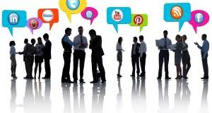 social-media-community