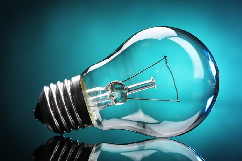 Customers create most new product and service ideas