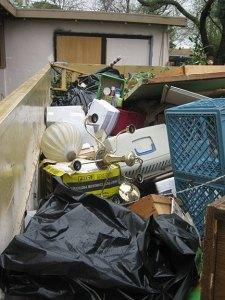 house_dumpster