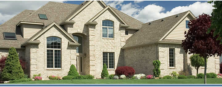 Our Appraisal Company\u0027s Online Order Form  Torlai Appraisal Services