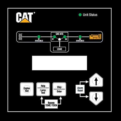 Eaton Atc Wiring Diagram - Wiring Diagrams