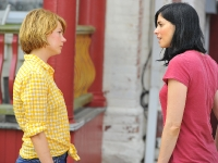 Take This Waltz Still 4