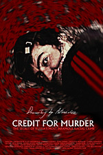 Credit for Murder -  Vladi Antonevicz
