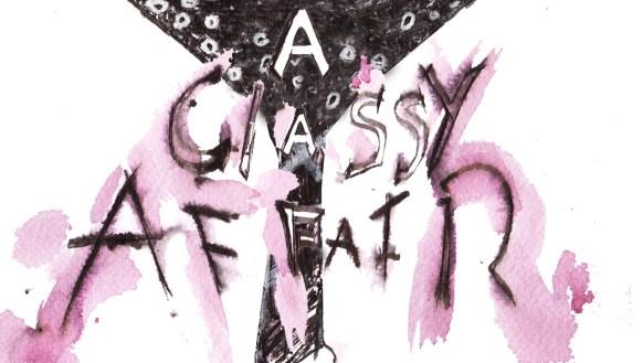 CROPA Classy Affair Logo