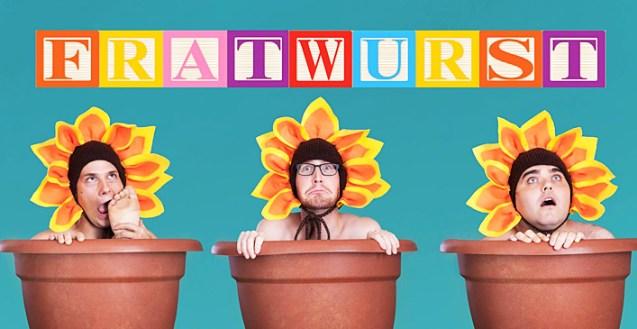 Fratwurst