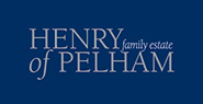 Henry of Pelham Family Estates