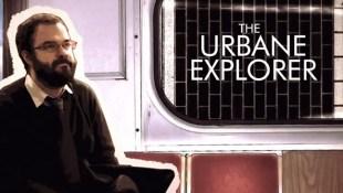 The Urbane Explorer
