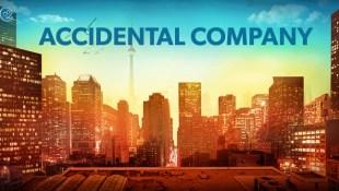 Accidental Company