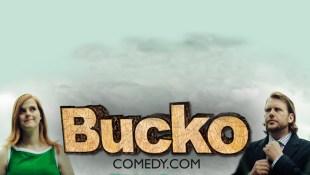 Bucko