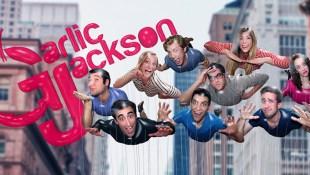 Garlic Jackson