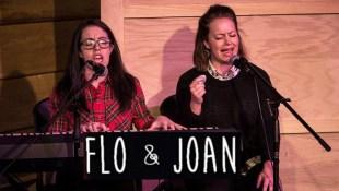 Flo & Joan