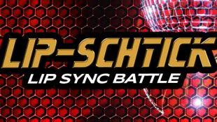 Lip-Schtick