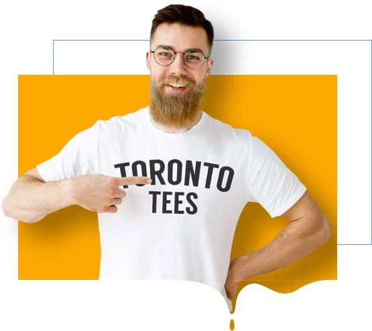 Toronto\u0027s Best Custom T-Shirts Shop for Rush and Bulk Orders Cheap