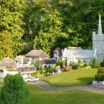 babbacombe-model-village (3)