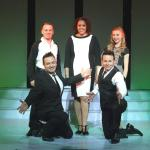 babbacombe-theatre (2)