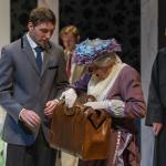 little-theatre (3)