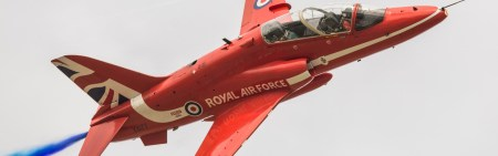 Torbay Air Show @ Paignton | Paignton | United Kingdom