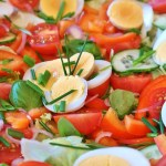 salad-1461911_960_720
