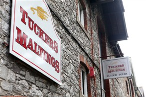 Tuckers-Maltings