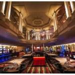 2295_genting-casino-torquay