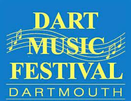 dart-music-festival-2016