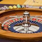 roulette-1253621_960_720
