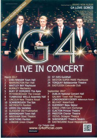 g4-leaflet